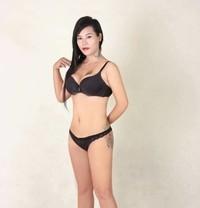Miss Patty - escort in Phuket