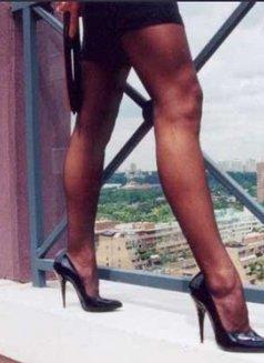 Miss Rattan - dominatrix in Toronto Photo 3 of 6