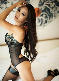 Miss Risa's - escort in Phuket Photo 3 of 3