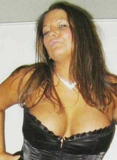 Miss Rude Raunchy Rachael - escort in Manchester Photo 8 of 9