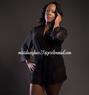 Miss Stacey Prebook 4/23-4/25 - dominatrix in Las Vegas, Nevada Photo 5 of 6