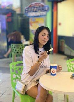 Miss Von Vitch - companion in Makati City Photo 5 of 12