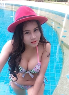Miss Yuri - escort in Phuket Photo 1 of 3