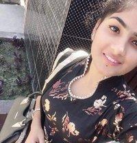 Miss Zainab - escort in Lahore