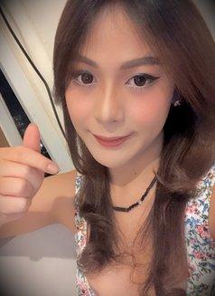 misshoneymoon🖤 - escort in Makati City Photo 7 of 7