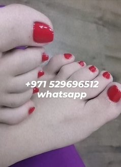 🇧🇷Misstress BDSM feet Roleplay Strapon - escort in Dubai Photo 8 of 15