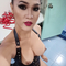 MisstressTOP. FULLY FUNCTIONAL . - Transsexual escort in Bangkok Photo 1 of 17