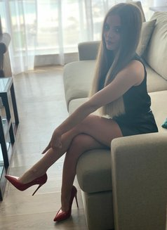 Mistress Adriana - escort in Dubai Photo 22 of 27