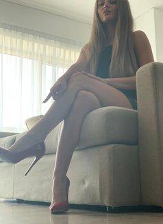 Mistress Adriana - escort in Dubai Photo 25 of 27