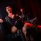 Mistress Alexandra - dominatrix in Athens
