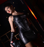 Mistress Alexandra - dominatrix in Athens Photo 4 of 11