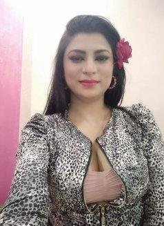 Alisha for Cam shows & online services - dominatrix in Mumbai Photo 1 of 17