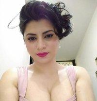 Alisha for Cam shows & online services - dominatrix in Bangalore Photo 2 of 17