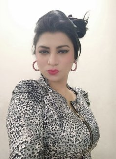 Alisha for Cam shows & online services - dominatrix in Mumbai Photo 3 of 17