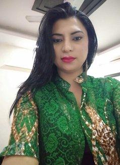 Alisha for Cam shows & online services - dominatrix in Mumbai Photo 4 of 17