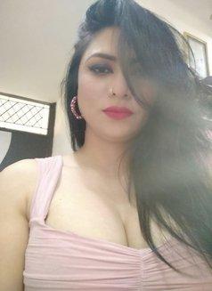 Alisha for Cam shows & online services - dominatrix in Mumbai Photo 7 of 17