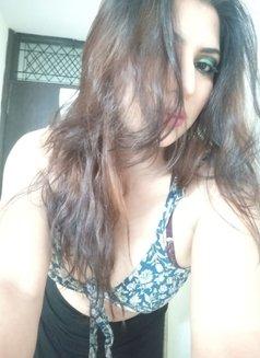 Alisha for Cam shows & online services - dominatrix in Mumbai Photo 9 of 17