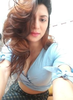 Alisha for Cam shows & online services - dominatrix in Mumbai Photo 10 of 17