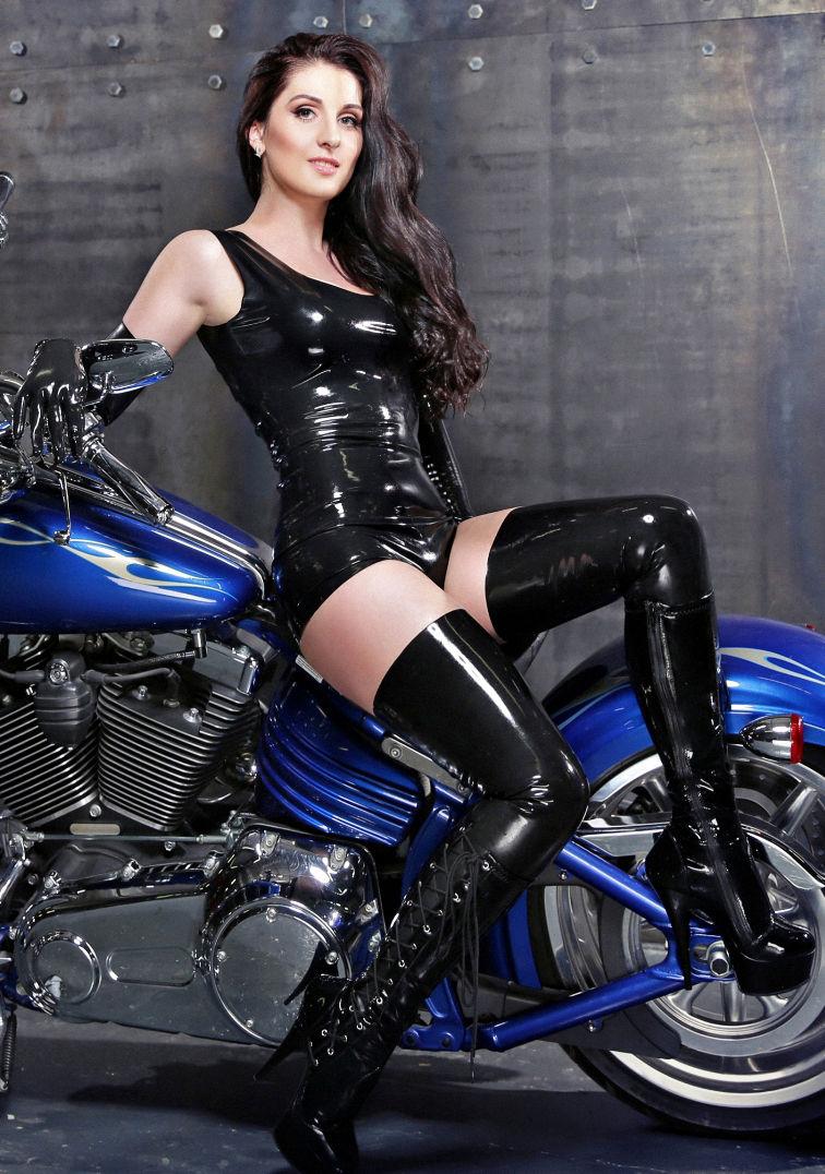 ukrainian mistress nuru