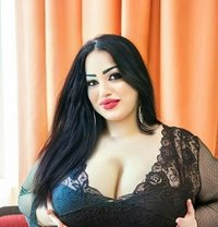 Mistress bbw sex - escort in Dubai