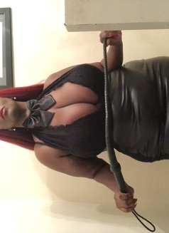 Mistress Caramel - escort in Al Manama Photo 4 of 10