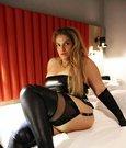 Mistress Cindy Ray - dominatrix in London Photo 24 of 25