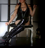 Mistress Claire Delacroix Jan 29-3 Feb - dominatrix in Singapore Photo 6 of 9