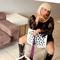 Mistress Cleo-SA - dominatrix in Johannesburg