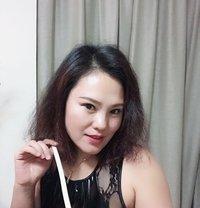 Mistress Coco - dominatrix in Dubai