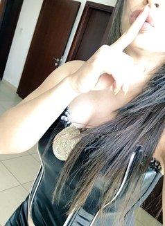 Arabic Mistress Dianne - dominatrix in Dubai Photo 12 of 30