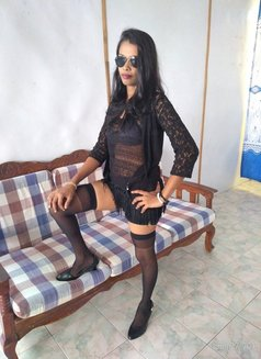 Mistress Dinushi - escort in Colombo Photo 5 of 10