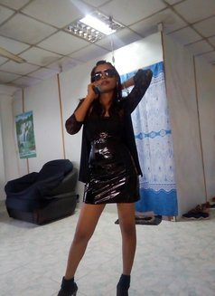 Mistress Dinushi - escort in Colombo Photo 10 of 10