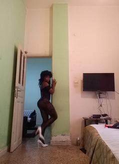 Mistress Domina - dominatrix in Beirut Photo 11 of 16