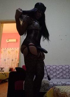 Mistress Domina - dominatrix in Beirut Photo 15 of 16