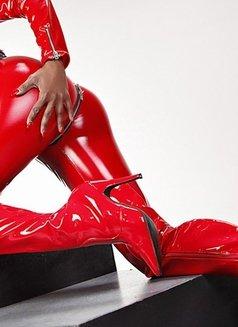 Mistress Geneva - dominatrix in Geneva Photo 3 of 30