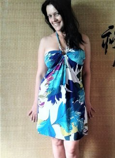 Mistress in Live - escort in Hamamatsu Photo 3 of 4