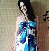 Mistress in Live - escort in Hamamatsu