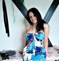 Mistress in Live - dominatrix in Mainz