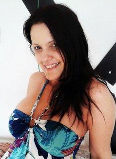 Mistress in Live - dominatrix in Mainz Photo 3 of 4