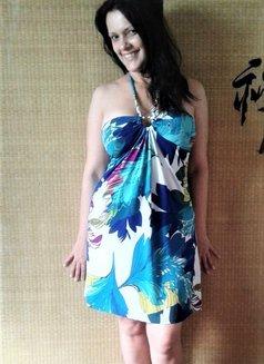 Mistress in Live - escort in Shizuoka Photo 2 of 4