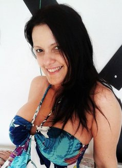 Mistress in Live - dominatrix in Stuttgart Photo 2 of 4
