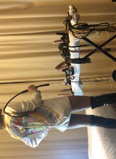 Mistress Ingrid last 2days - escort in Dubai Photo 13 of 14