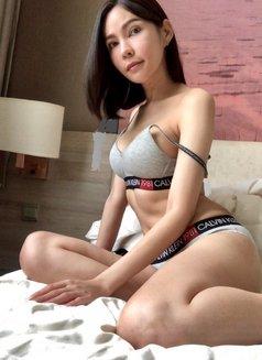 Mistress janny please contact by WhatsA. - escort in Osaka Photo 8 of 10