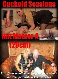 Mistress Jessica in Austria - dominatrix in Graz Photo 25 of 28