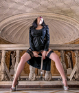 Mistress Jolly - escort in Athens Photo 1 of 13