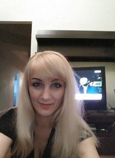 Mistress Julia Bdsm - escort in Kiev Photo 1 of 6