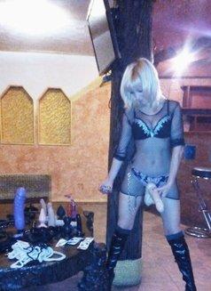 Mistress Julia Bdsm - escort in Kiev Photo 2 of 6