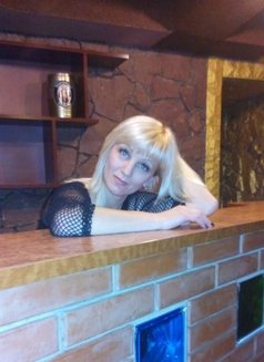 Mistress Julia Bdsm - escort in Kiev Photo 5 of 6