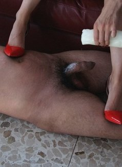 Moscow escorts bdsm