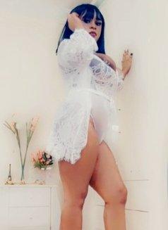Mistress Kim last month in jeddah - escort in Jeddah Photo 3 of 23